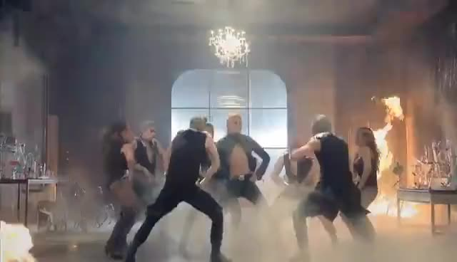 Watch Junsu GIF on Gfycat. Discover more dancing, junsu GIFs on Gfycat
