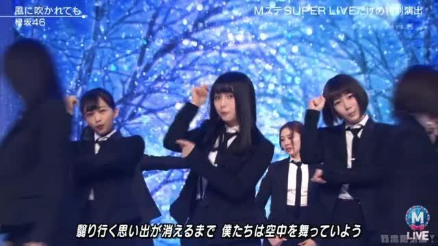 Watch and share Dfdg GIFs by sambaka46 on Gfycat