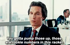 Watch and share Matthew Mcconaughey GIFs on Gfycat