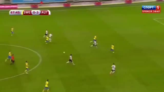 Watch and share Soccer GIFs by vasamard on Gfycat