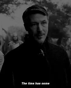 Watch Vale GIF on Gfycat. Discover more aidan gillen GIFs on Gfycat