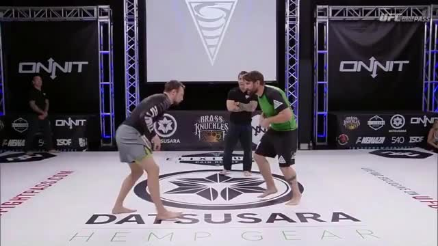 Watch and share EBI 14 'The Absolutes' Highlights GIFs on Gfycat