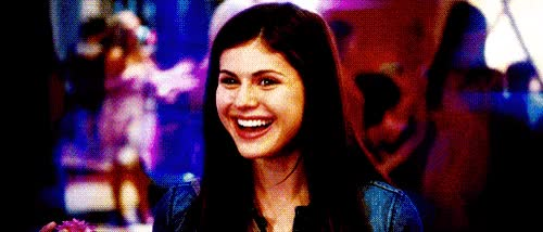 Watch and share Annabeth Chase GIFs on Gfycat