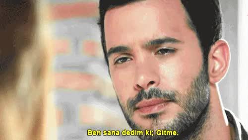 Watch and share Ömer'in Defnesi GIFs and Barä±åŸ Arduç GIFs on Gfycat
