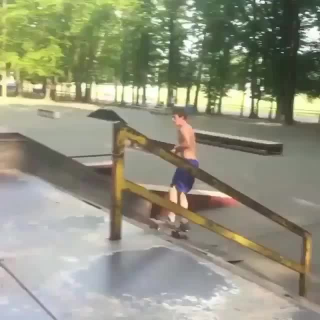 holdmyredbull, skateboarding GIF - Create, Discover and Share on Gfycat GIFs