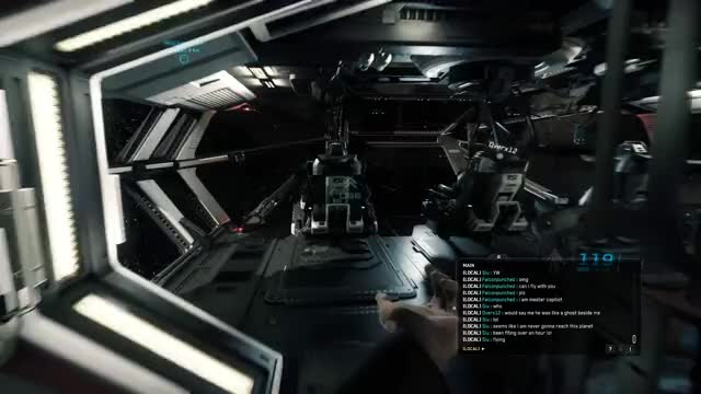Watch Star citizen's best glitches! GIF on Gfycat. Discover more exploits, glitches, no clipping GIFs on Gfycat