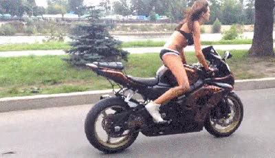 Watch and share Moto GIFs on Gfycat
