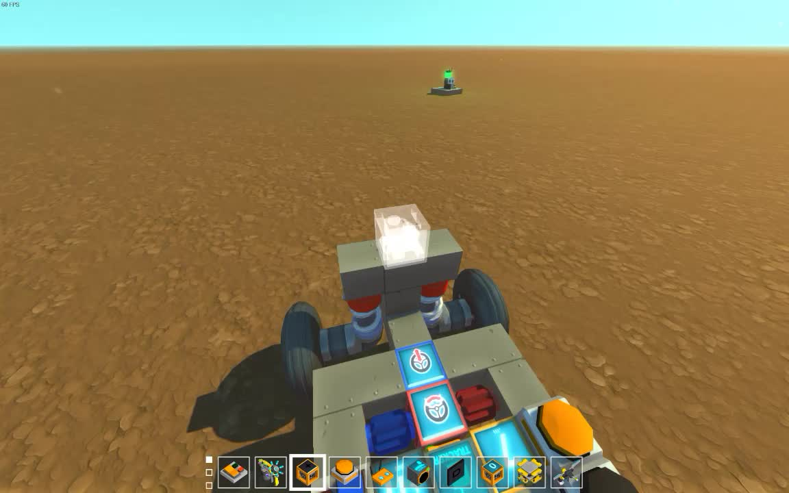 scrapmechanic, Scrap Mechanic 2018.09.23 - 22.52.33.06.DVR Trim GIFs