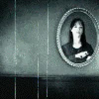 the ring movie photo: The Ring TheRing.gif