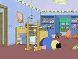 Watch and share Family Guy Stewie Griffin Chris Griffin GIFs on Gfycat