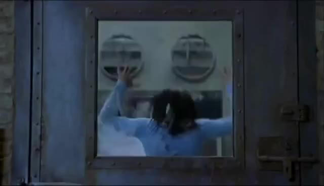 Watch and share [ SCARY MOVIE 2 ] Cindy Is Giving A Handjob To Buddy GIFs on Gfycat