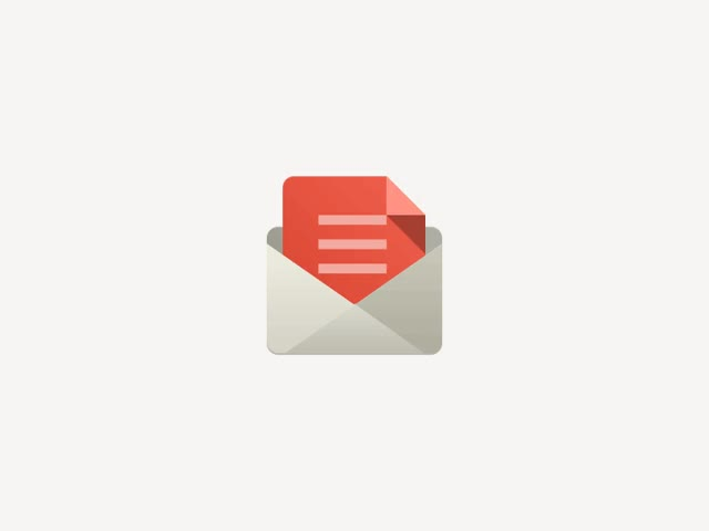 Watch and share Gmail GIFs on Gfycat