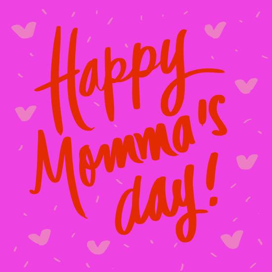 HappyMothersDay, happy mothers day, happymothersday, mom, mommy, mothers day, Happy Mother's Day GIFs