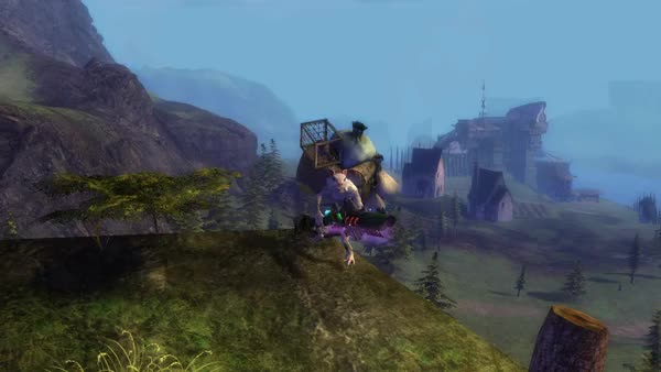Watch this GIF on Gfycat. Discover more Guildwars2, guildwars2 GIFs on Gfycat