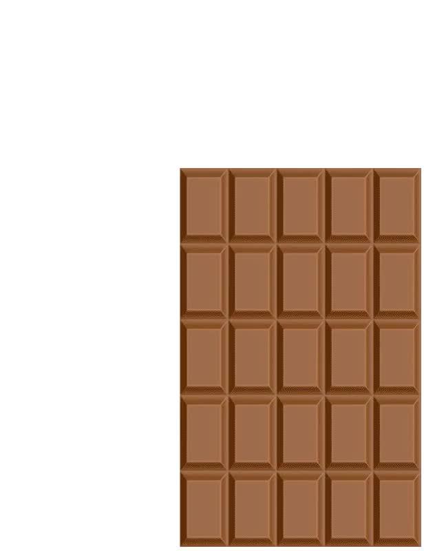 Watch and share Chocolat GIFs on Gfycat