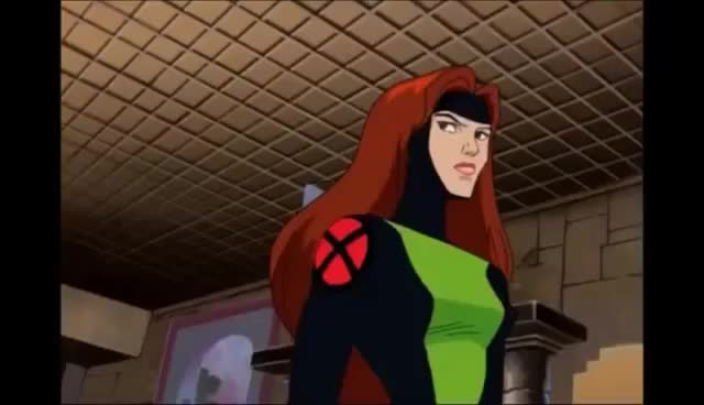 Watch this jean grey GIF on Gfycat. Discover more Evolution, X-Men, dark phoenix, evolution, famke janssen, grey, jean, jean grey, marvel, sophie turner, useful, x-men GIFs on Gfycat