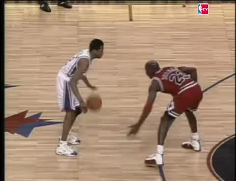 Watch AI crossover GIF on Gfycat. Discover more ai, crossover, iverson GIFs on Gfycat