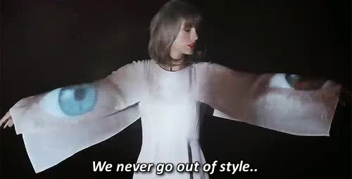 Watch Freedom Freedom GIF on Gfycat. Discover more 1989 era, candy swift, i edited the last 2 but yea, my gifs well the first 2, taylor swift, taylor swift gif, tswift, tswiftedit GIFs on Gfycat