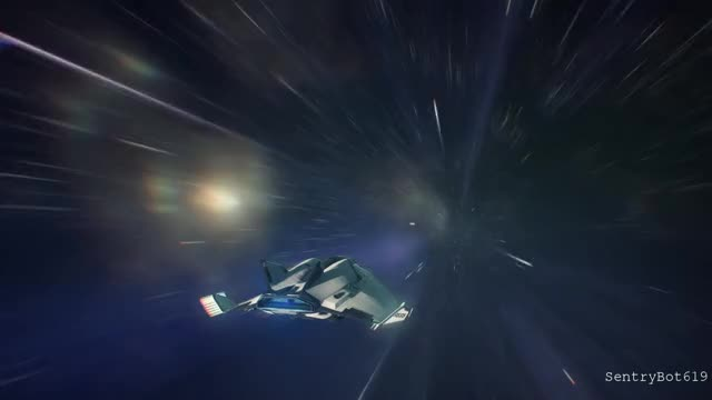 Watch and share Star Citizen GIFs and Quantum GIFs by jasonallen19 on Gfycat