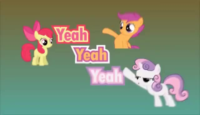 Watch and share Pony GIFs on Gfycat