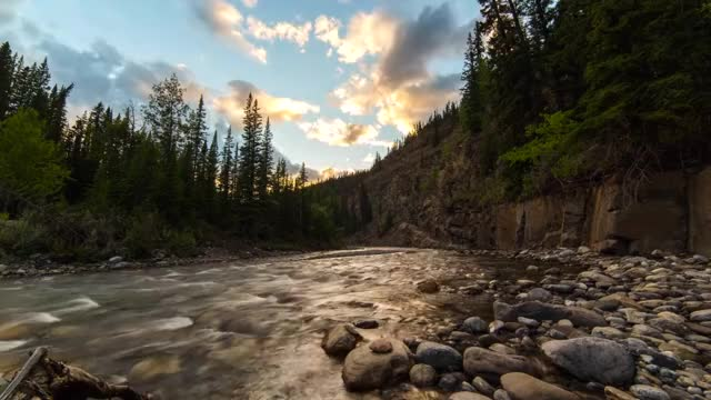 Watch and share Explore Alberta GIFs and Explore Bc GIFs by Danno on Gfycat