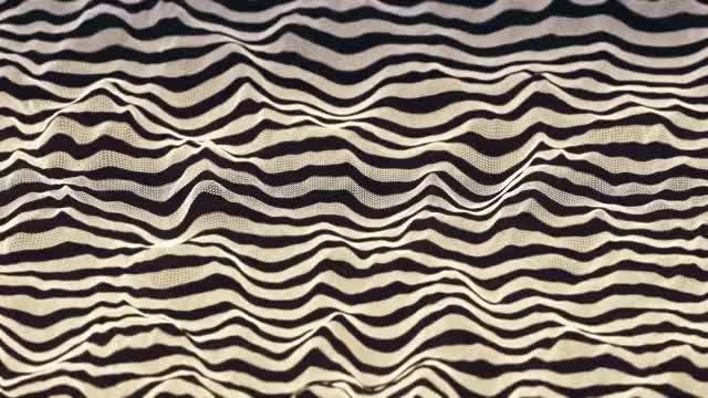 Watch and share Stripes GIFs by monogon on Gfycat
