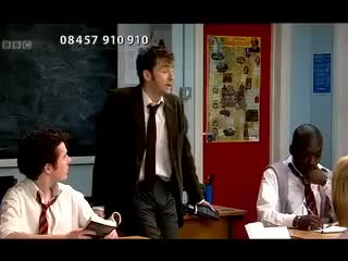 Watch this trending GIF on Gfycat. Discover more catherine tate, david tennant GIFs on Gfycat