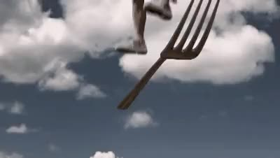 Watch YouTube Tumblr GIF on Gfycat. Discover more cup noodles, food, more commercials like this please, soup surfing seems fun GIFs on Gfycat
