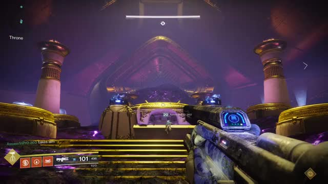 Watch and share Blofusion GIFs and Destiny2 GIFs by Gamer DVR on Gfycat