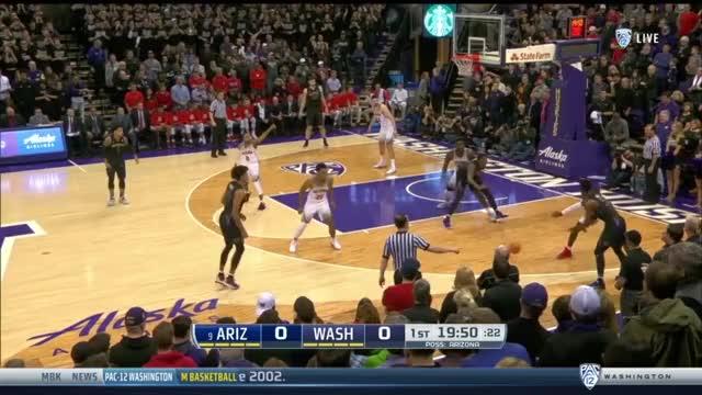 Watch Ayton problemas defensivos GIF by Nacho Juan (@nachojuan) on Gfycat. Discover more basketball GIFs on Gfycat