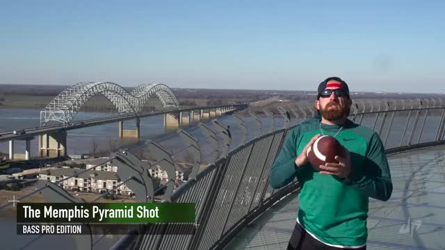 Watch and share Dude Perfect GIFs and Impossible GIFs by Reactions on Gfycat