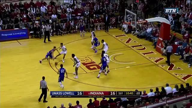 Watch and share Ncaab GIFs and Espn GIFs on Gfycat