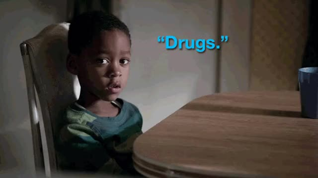 """Watch """"Drugs."""" GIF on Gfycat. Discover more related GIFs on Gfycat"""