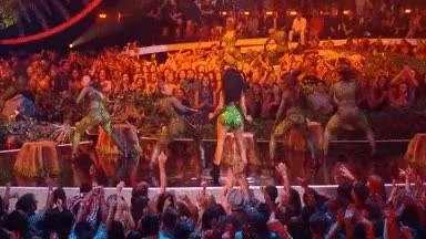 Watch and share Video Music Awards GIFs and Performance GIFs on Gfycat