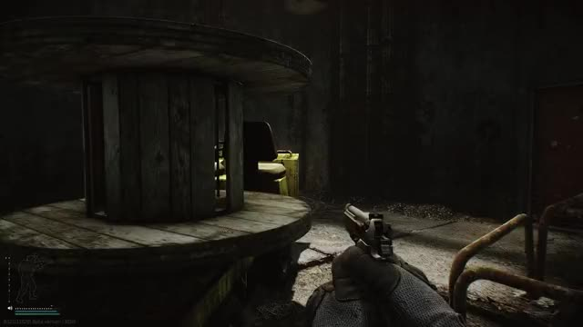 Watch and share EscapeFromTarkov 2021-07-15 15-26-43 GIFs by calster43 on Gfycat