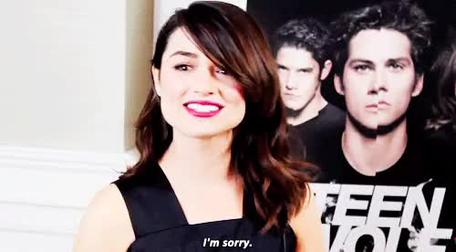 Watch and share Crystal Reed GIFs and Twcastedit GIFs on Gfycat