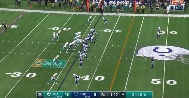 Watch and share Indianapolis Colts GIFs and Miami Dolphins GIFs by Matt Weston on Gfycat