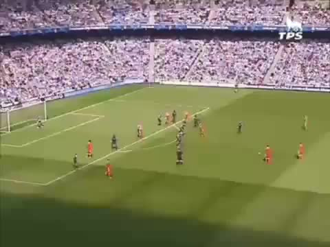 Watch and share Hasselbaink GIFs by SUPERGOAL on Gfycat