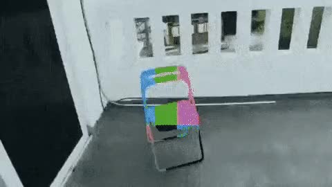 Watch Gaming GIF on Gfycat. Discover more related GIFs on Gfycat
