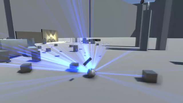 Watch and share Aerial Combat - 1 GIFs by Artemos on Gfycat