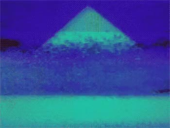 Watch and share Vhs GIFs on Gfycat