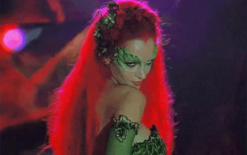 Watch Poison Ivy GIF on Gfycat. Discover more related GIFs on Gfycat