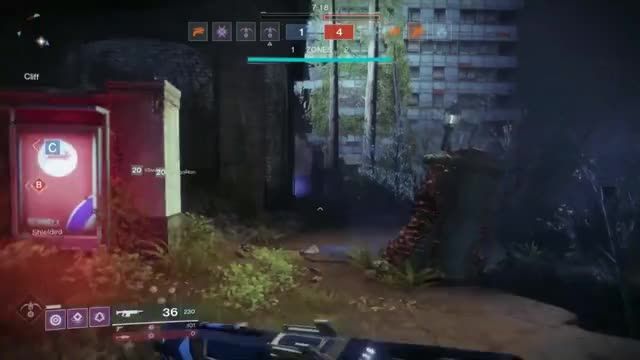 Watch Blinding that Golden Gun Hunter Destiny Iron Banner Gameplay GIF on Gfycat. Discover more destiny 2, destiny 2 clan, destiny 2 crucible, destiny 2 destroying hunter with golden gun, destiny 2 gameplay, destiny 2 girl gamer, destiny 2 golden gun, destiny 2 hunter gameplay, destiny 2 iron banner, destiny 2 montage, destiny 2 pvp, destiny 2 void hunter, destiny iron banner, funny moments, girlgamer, hunter class, iron banner gameplay, matchawapple, rage, void subclass GIFs on Gfycat