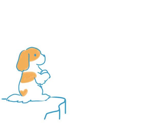 Watch and share Va Animate GIFs on Gfycat