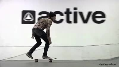 Watch and share Baker Skateboards GIFs and Skateboarding Gif GIFs on Gfycat