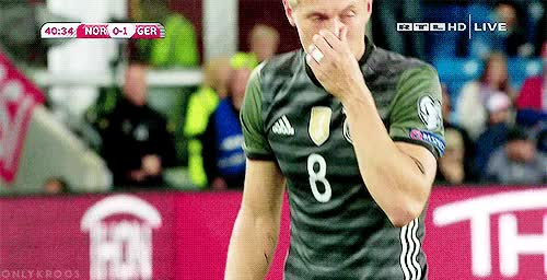 Watch and share 🇩🇪 🇩🇪 Germany GIFs on Gfycat