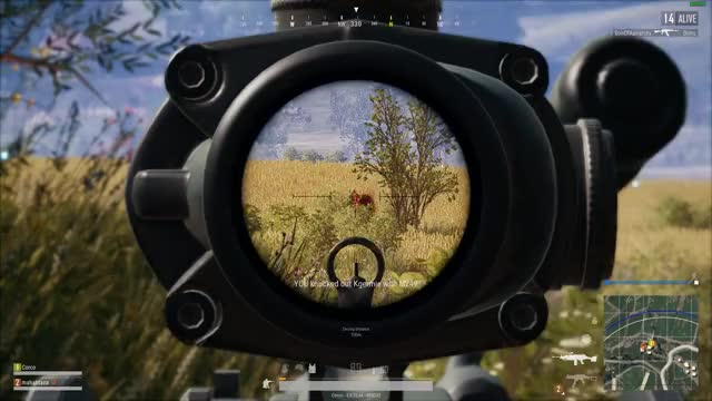 Watch hax GIF on Gfycat. Discover more PUBATTLEGROUNDS, pubg GIFs on Gfycat