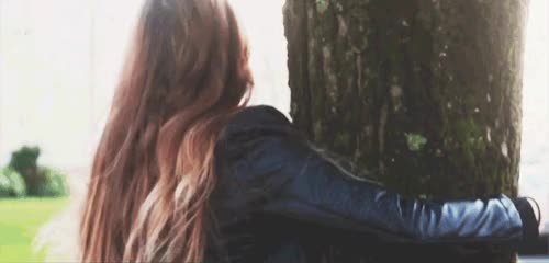 Watch Marzia & Felix GIF on Gfycat. Discover more cutiepiemarzia, marzia bisognin GIFs on Gfycat