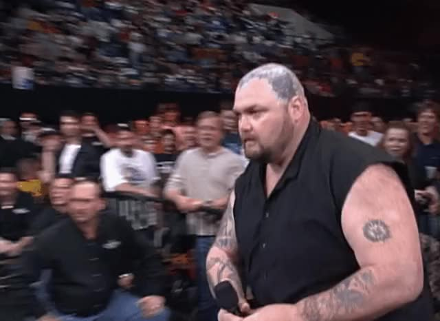 Watch WTF WCW!? Episode 25 (reddit) GIF on Gfycat. Discover more SquaredCircle GIFs on Gfycat