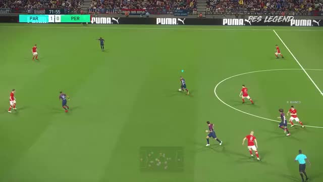 Watch and share Pes 2018 Best Goals GIFs and Pes 2018 Top Goals GIFs on Gfycat